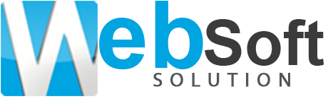 WebSoft Solution